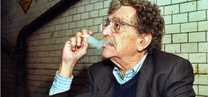 vonnegut-smoking