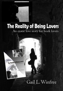 Reality Cover 2